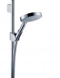 Axor Uno² Zestaw prysznicowy DN15 chrom