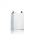 Podgrzewacz przepływowy podumywalkowy Bosch Tronic 4000 ET - TR4000 ET 4,5 KW