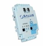 SALUS PL06 Moduł sterowania pompą
