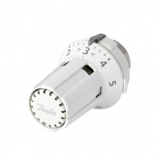 DANFOSS głowica termostatyczna RAW-K 5135,  M30x1,5