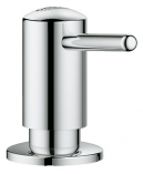 GROHE Dozownik Contemporary 40536 000 CHROM