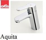 Oras Aquita (2911F) Bateria umywalkowa XL NOWOŚĆ