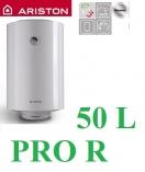 ARISTON PRO R elektryczny podgrzewacz wody 50 litrów
