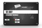 TECH ST-507 Internet Moduł Internetowy dedykowany do sterowników L-7 i L-8