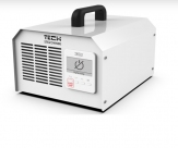 TECH generator ozonu , ozonator moc 30g/h programowalny , POLSKI