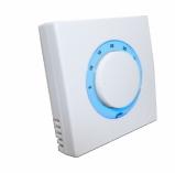 SALUS RT200 Elektroniczny regulator temperatury- dobowy