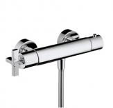 Axor Citterio Bateria termostatowa DN 15 do prysznica, montaż natynkowy chrom