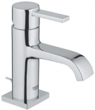 GROHE ALLURE BATERIA UMYWALKOWA DN15 CHROM