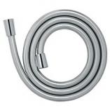 FERRO Wąż natryskowy L-150cm Shine Silver