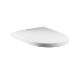 ROCA Meridian-N - Deska WC wolnoopadająca