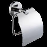 FRANKE Uchwyt na papier toaletowy FIRX111HP