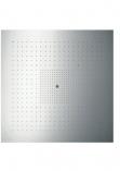 Axor Starck ShowerHeaven 970x970 mm DN20 bez oświetlenia staql szlachetna