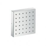Axor Starck Moduł prysznicowy, element zewnętrzny DN15 chrom