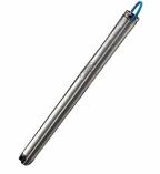 Grundfos pompa głębinowa z przewodem 30mb SQ 3-55