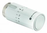 HEIMEIER Głowica termostatyczna Halo M30x1,5