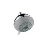 Głowica prysznicowa Crometta 85 Multi DN 15 chrom
