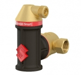 FLAMCO Flamcovent Smart 1 separator powietrza 1