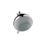 Głowica prysznicowa Crometta 85 Variojet DN15 chrom