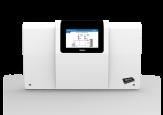 TECH  i-2 Sterownik do instalacji obsługa dwóch zaworów