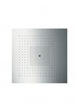Axor Starck ShowerHeaven 720x720mm DN20 bez oświetlenia stal szlachetna