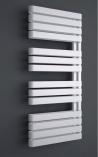 TERMA Grzejnik WARP S 1110x500 BIAŁY