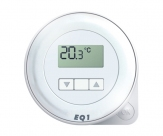 Regulator temperatury przewodowy EUROSTER Q1