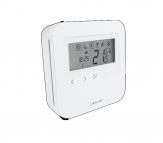 SALUS HTRP230(50) Tygodniowy regulator temperatury