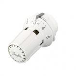 DANFOSS głowica termostatyczna  RAW 5115  CLICK