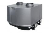 HEWALEX pompa ciepła do c.w.u typu powietrze woda PCVW 2,5kW