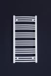 ENIX DT GRZEJNIK ŁAZIENKOWY 818 x 500 BIAŁY