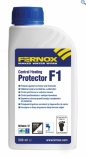 FERNOX Inhibitor Korozji – Protector F1 500ml