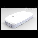 FireAngel-Przekaźnik 230V/12V do systemu Wi-Safe 2 z litową baterią WRLYM-1EU