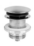 MCALPINE CWP60-CB Spust umywalkowy 1.1/4″  KLIK-KLAK