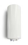 GALMET elektryczny podgrzewacz wody typu SG 80 NEPTUN2