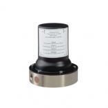 HANSGROHE Zestaw podstawowy do baterii wannowej montowanej w podłodze, DN15