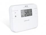 SALUS RT510 przewodowy elektroniczny regulator temperatury - tygodniowy