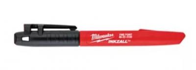 MILWAUKEE Marker ze standardową końcówką