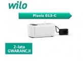 WILO PLAVIS 013-C pompa do kondensatu