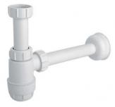 McALPINE Półsyfon umywalkowy HC2