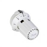 DANFOSS głowica termostatyczna serwisowa RAW z połączeniem RTD