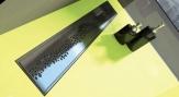 WINKIEL DESIGN odwodnienie liniowe EKOLINE 800 mm z rusztem PERLE