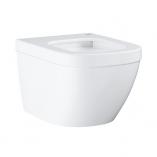 GROHE Euro Ceramic Miska WC wisząca