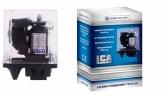 HYDRO-VACUM wyłącznik ciśnieniowy LCA2 - ZAKRES 2-8 ATM