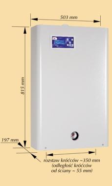 KOSPEL EKCO.TM 42