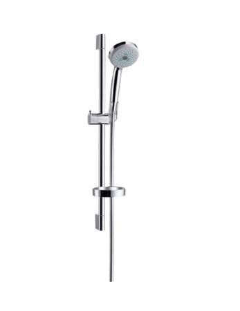 Zestaw prysznicowy Croma 100 Multi/ Unica'C 0,65m chrom