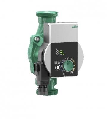 WILO Yonos Pico 2.0 pompa do C.O. 25-60 25/1-6