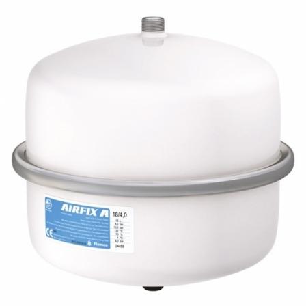 FLAMCO Airfix A zbiornik przeponowy 12 l do c.w.u