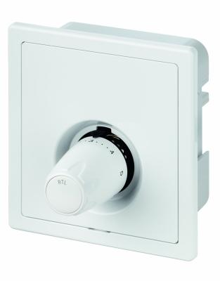 HEIMEIER Multibox Mini RTL , ogranicznik temperatury powrotu