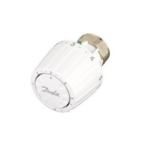 DANFOSS głowica termostatyczna serwisowa  RAVIS, RA 2945, głowica RTD