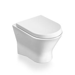 ROCA Miska WC Nexo podwieszana